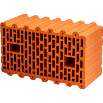 Строительный термоблок 44 (12,4 НФ)