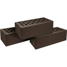 """Terex """"какао гладкий"""" утолщенный"""