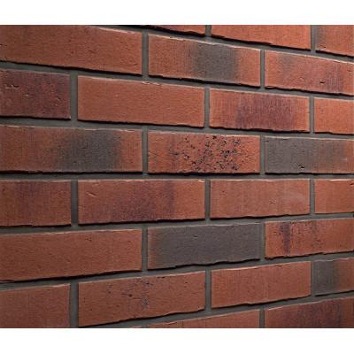 Фасадная клинкерная плитка Feldhaus Klinker R754NF14