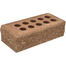 """Литос """"стандартный колотый тычковый с фаской"""" шоколад"""