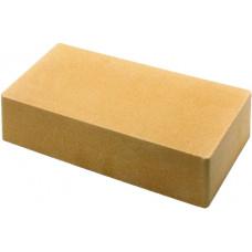 "Литос ""стандартный полнотелый"" желтый"