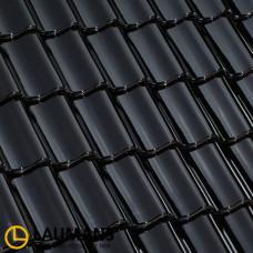 Ideal Variabel, №50 schwarz высококачественная глазурь