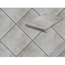 Stroeher клинкерная ступень 705 betone