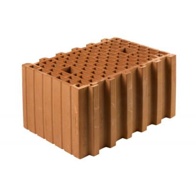 Строительные блоки Kerakam 38 ТHERMO (КПТП II)