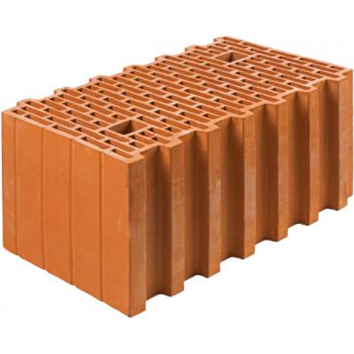 Строительные блоки Kerakam 44 (КПТП V)