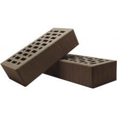 "Terex ""какао шале"" одинарный"