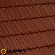 Mulden Variabel, №108 edelbraun высококачественная глазурь