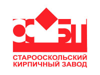 Старооскольский кирпичный завод