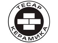 Тесар Керамика